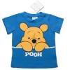 Футболка для мальчика Disney 'Winnie the Pooh'
