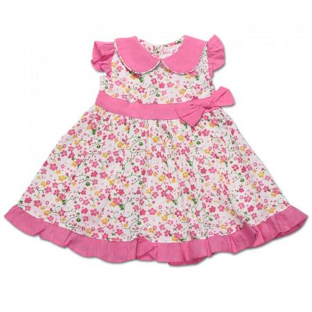 Платье для девочки Summer, Англия
