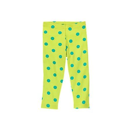 Леггинсы для девочки Polka Dot от Джимбори