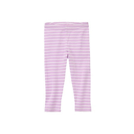 Леггинсы для девочки Stripe Legging от Джимбори