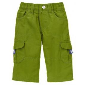 Брюки для мальчика Lined Active Pant от Джимбори