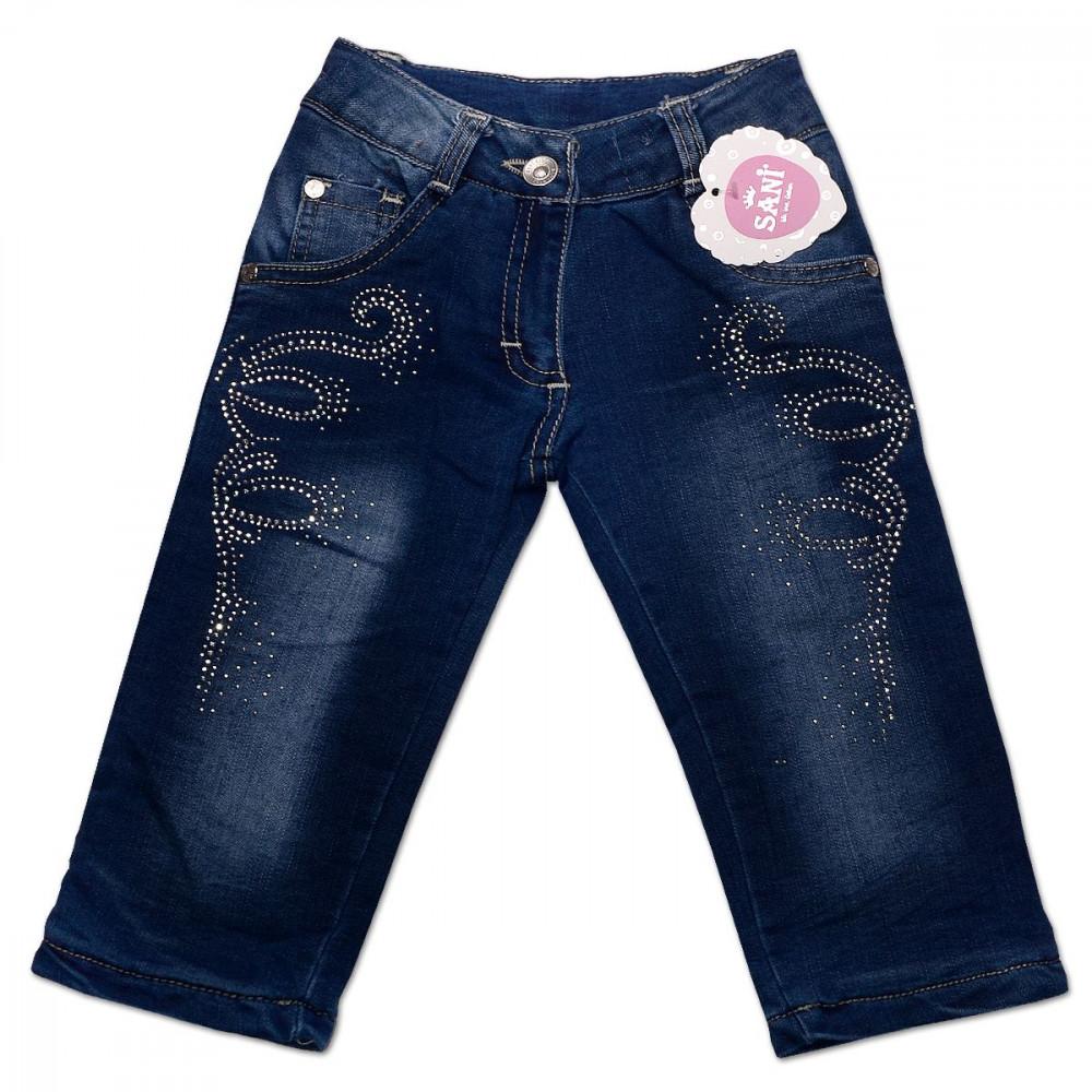 Интернет магазин джинсы турция доставка