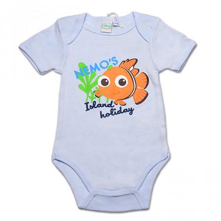 Боди Disney Finding Nemo