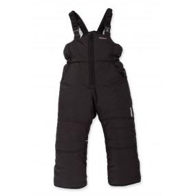 Полукомбинезон зимний (штаны на бретелях) для мальчика ТМ