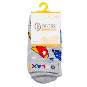 Носки для мальчика Rocet