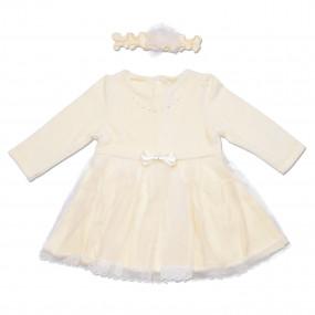 Платье, 731