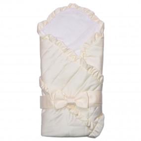 Конверт-одеяло Прованс (облегченная весна), шампань