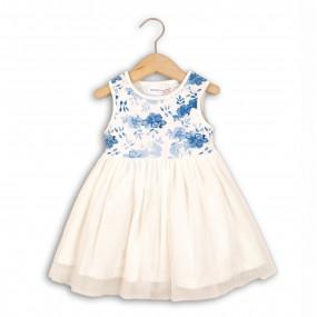 Платье Blossom для малышек (Англия)