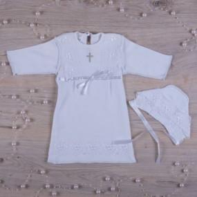 """Кристина-2"" сорочка для..."