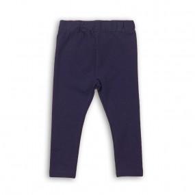 Леггинсы для малышки Purple (Англия)