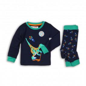 Пижама для мальчика Dinosaurus (Англия)