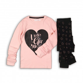 Пижама для девочки Sweetheart (Англия)