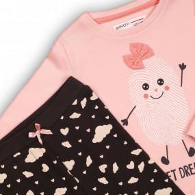 Пижама для девочки Sweet Dreams (Англия)