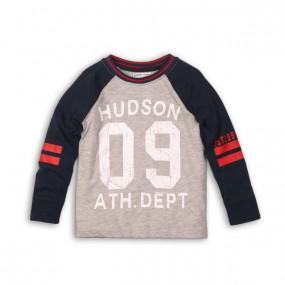 hudson 9