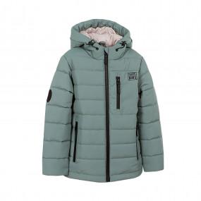 Куртка деми URBAN (11-ВМ-19) олива