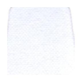 Поло КРИС белый (короткий рукав) ШКОЛА
