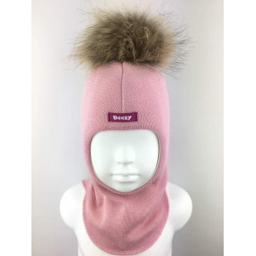 Шлем зима Beezy 1802/12/20