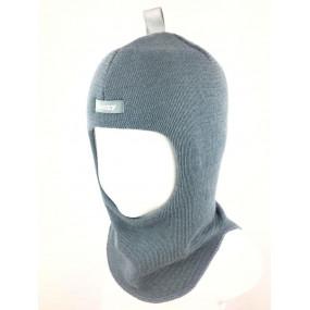 Шлем зима Beezy 1405/9/20
