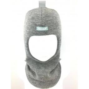 Шлем зима Beezy 1405/1/20