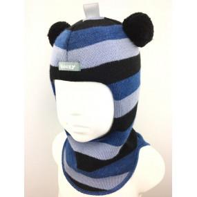 Шлем зима Beezy 1402/53/20