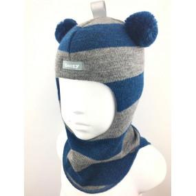 Шлем зима Beezy 1402/41/20