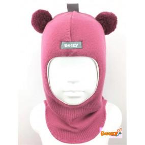 Шлем зима Beezy 1402/11/20