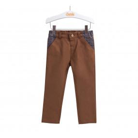 Брюки Polo Style ШР575 дизайнерская коллекция