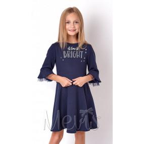 Платье 3101-03 ТМ Mevis