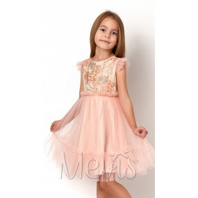 Платье 3202-01 ТМ Mevis