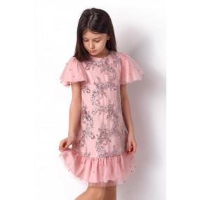 Платье 3315-01 ТМ Mevis