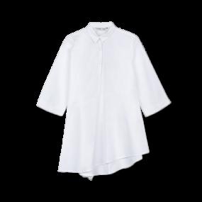 Рубашка длинная рукав 3/4 10033862-001 TIFFOSI (Португалия)