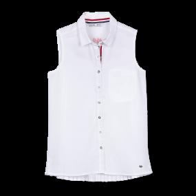 Рубашка без рукав 10034121-001 TIFFOSI (Португалия)