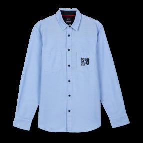 Рубашка 10032326-707 TIFFOSI (Португалия)