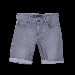 Шорты джинс 10033359-Р20 TIFFOSI (Португалия)