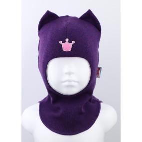 Шлем 1450/30/21 зима Beezy