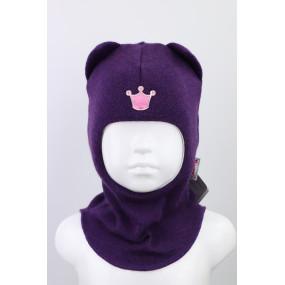 Шлем 1450/24 зима Beezy
