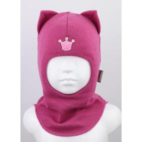 Шлем 1450/21/21 зима Beezy