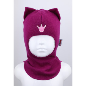 Шлем 1450/19/21 зима Beezy