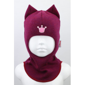 Шлем 1450/20/21 зима Beezy