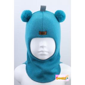 Шлем 1402/3/21 зима Beezy