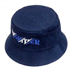 Шляпа-панама 2145 (коттон) 100% хлопок