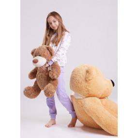 Пижама Прованс (100% хлопок) для девочек