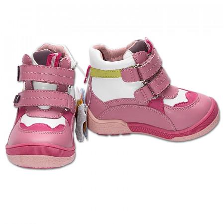 Обувь для детей зимняя, Little Dear, BG LD112-83C3
