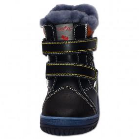 Обувь для детей зимняя, Little Dear, BG LD131-98Q19