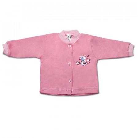 Рубашка на кнопках Друзья (три цвета)