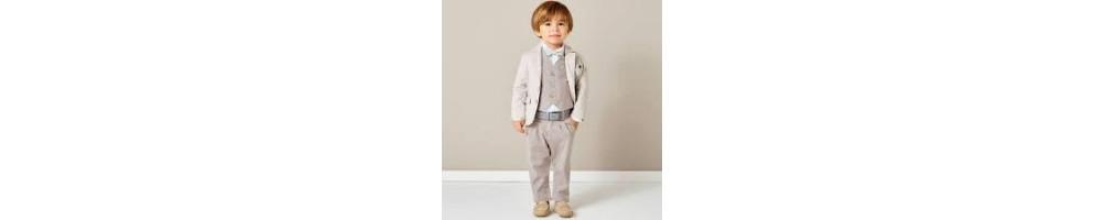 Одежда для мальчиков интернет-магазины
