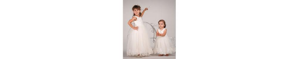 Нарядная детская одежда интернет магазин