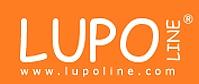 Lupo LINE (Лупо Лайн)