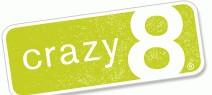 Crazy 8 (Крейзи 8)