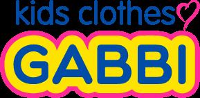 Gabbi (Габби)